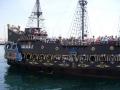 Пираты и гладиаторы