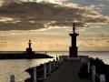 порт эль кантауи  маяк.jpg