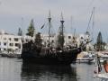 порт эль кантауи пиратский корабль.jpg