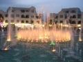 порт эль кантауи вечерний фонтан.jpg