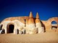tunisie-sud-tozeur2.jpg