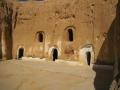 Экскурсия в Сахару в Тунисе