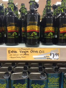 магазин оливкового масла