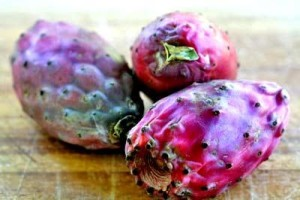 prickly-pears-crazy-looking-exotic-fruits