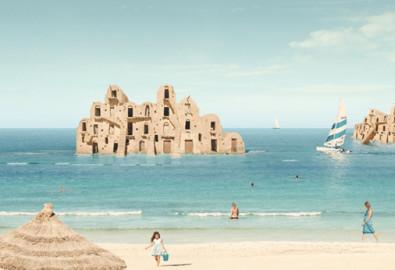 Летом 2016 едем отдыхать на море
