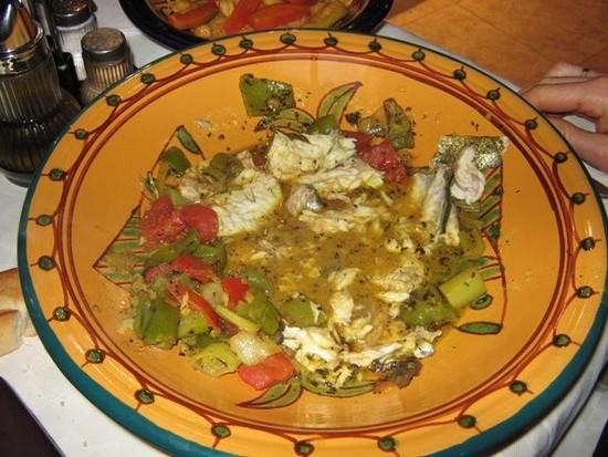 Lamb-a-la-Gargoulette-tunisia