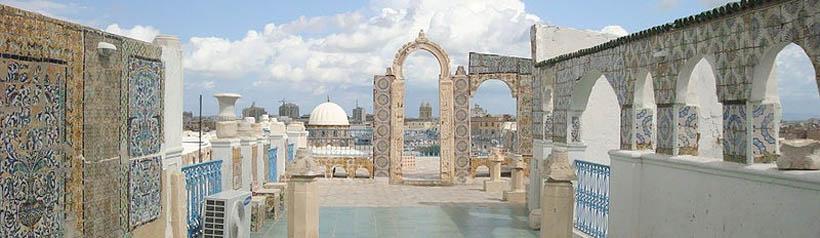 Panorama-tunis01