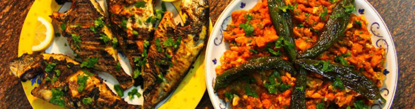 tunisia_photo_food_dishes_fruits (21)