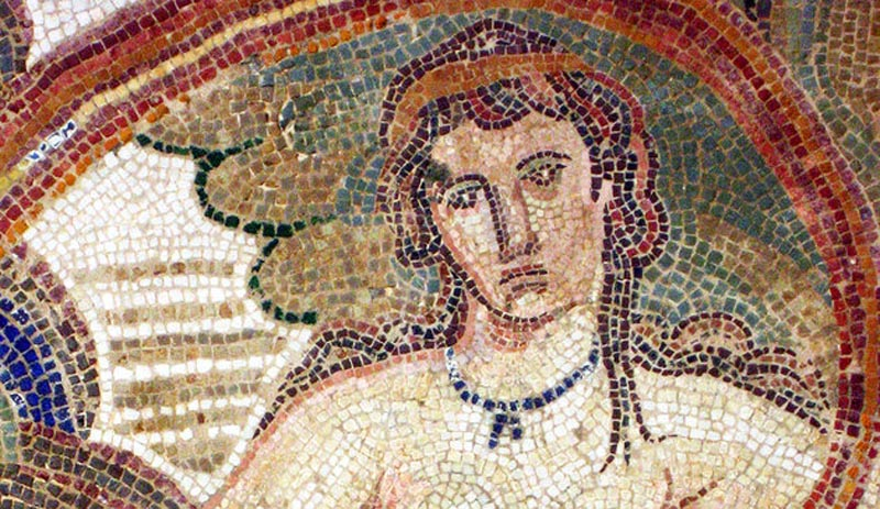 sousse-archaeology-museum-mosaic-detail