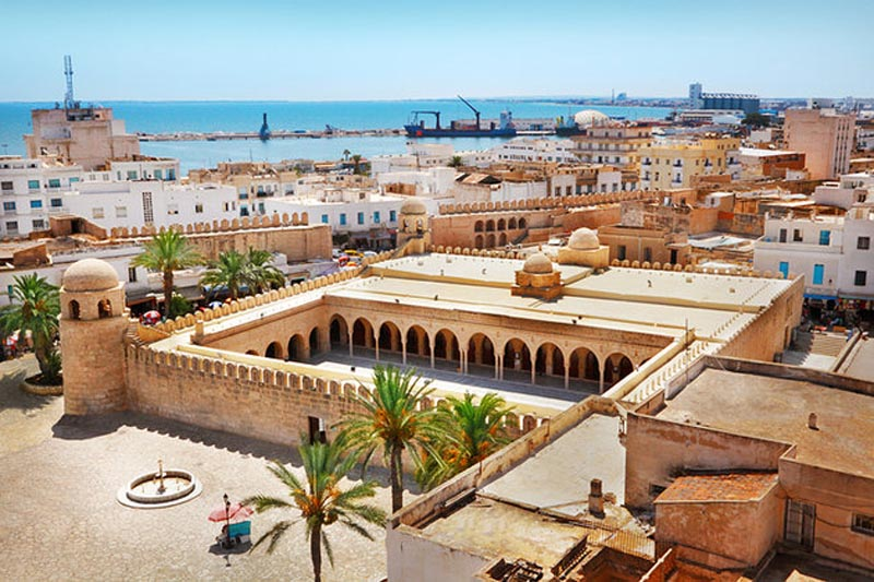 sousse-great-mosque