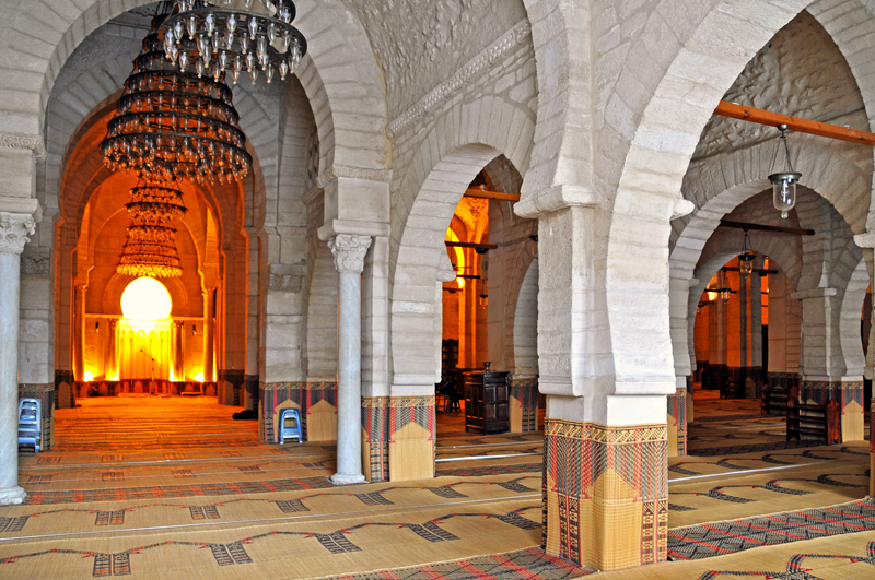sousse-great-mosque2
