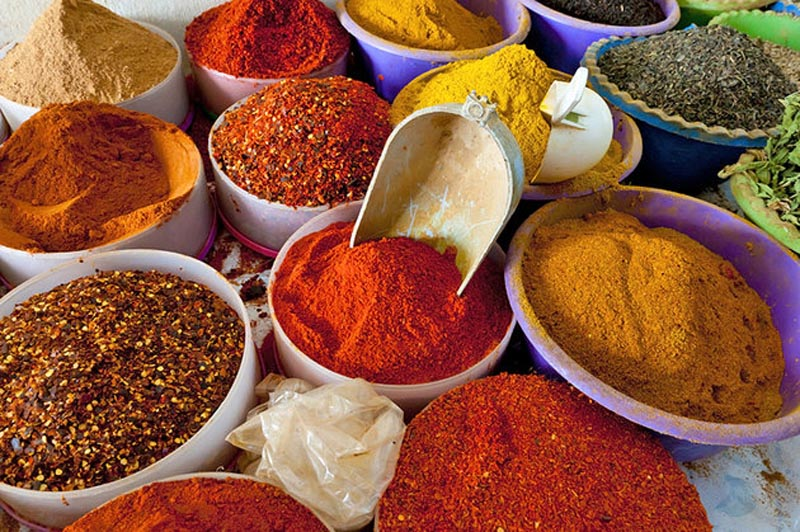 sousse-market-spice-for-sale