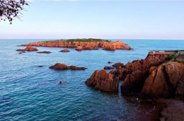 Остров Джерба